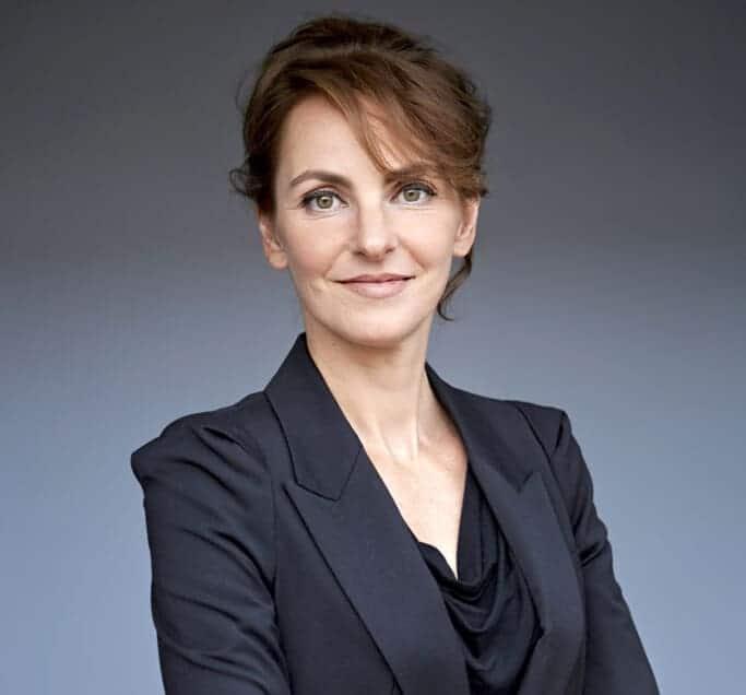 Carmen Nitzer